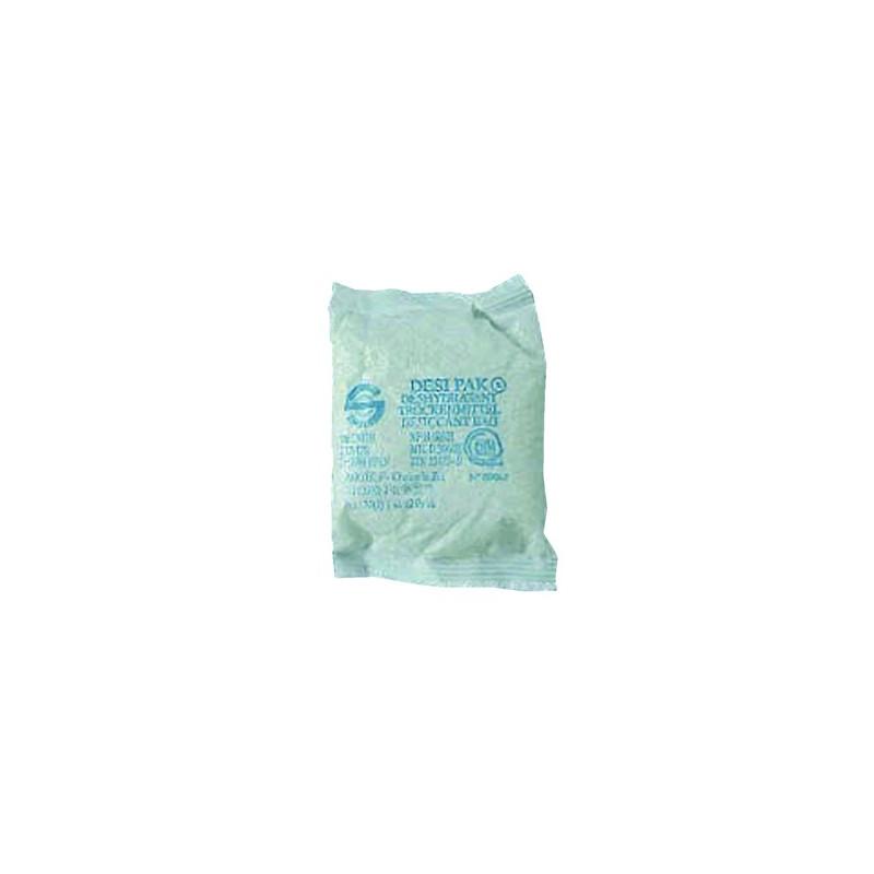 Bentonite Desiccant Bags