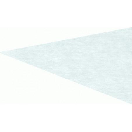 """Rouleaux d'intissé de polyester """"Bondina"""""""