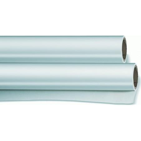 Rouleaux de Papier siliconé