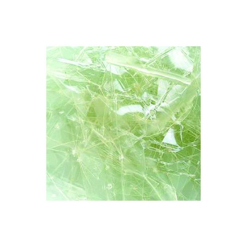 Gélatine en poudre ou plaquette