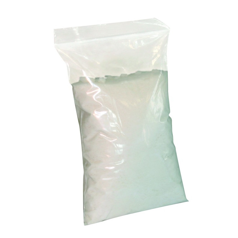 Cellulose Ether Adhesive