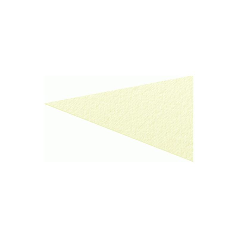 Photosafe Paper