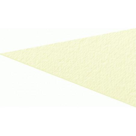 Papier PhotoSafe