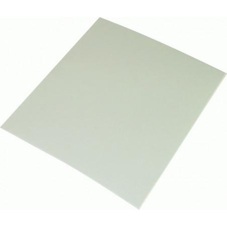 Intercalaires en papier Photosafe