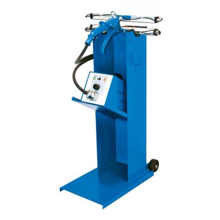 Machine à souder Joke SZ 380/8