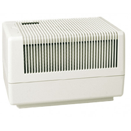 Humidificateur B125