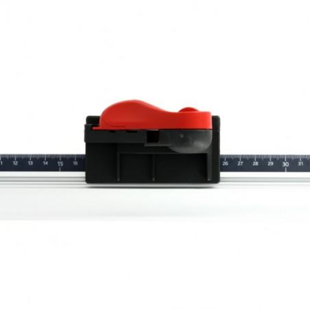 Kit universal Matcutter 80 cm