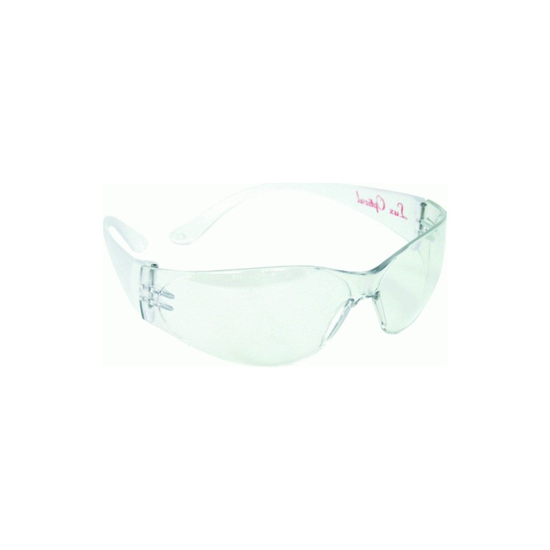 Temples Safety Glasses and safety goggles