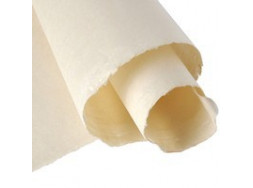 Papiers & Rubans